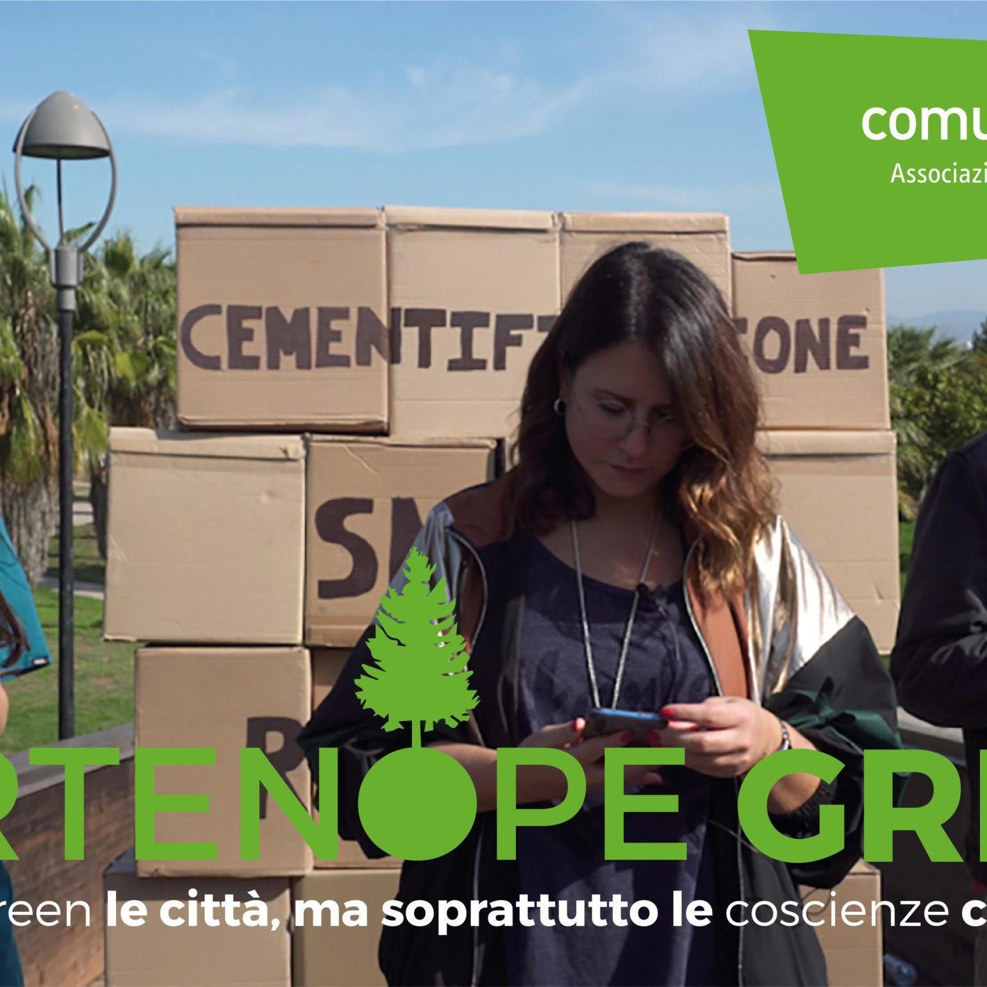GRAFICA_PartenopeGreen-01